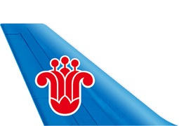 پرواز به china-southern-airlines-logo